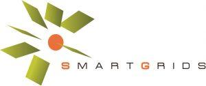 LOGO smartgrids