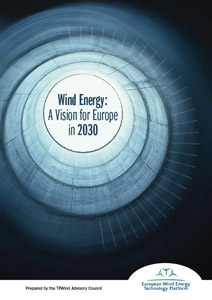 TPWind-Vision-for-Europe